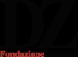 logo-dinozoli