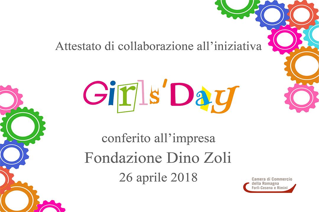 Fondazione Dino Zoli