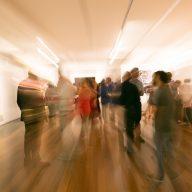 gallery_duplex_natura_dz-238
