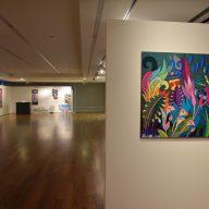 gallery_rotonda014