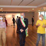 gallery_rotonda017