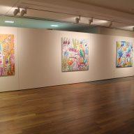 gallery_rotonda020